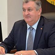 primarul orasului calarasi infectat cu covid-19 a murit la spital