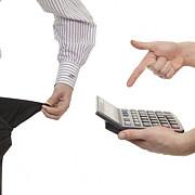 datornici si dupa moarte creditul se transmite mostenitorilor