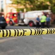 atac armat la o scoala din canada soldat cu cel putin patru morti