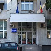 directorul dsp prahova a demisionat dr bogdan nica ar putea fi noul director