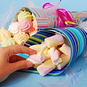 copiii romani au parte de cele mai putine dulciuri din ue