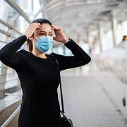 a fost identificat un nou simptom timpuriu al infectiei cu virusul sars-cov-2
