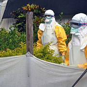 un cameraman al nbc news s-a infectat cu ebola in liberia
