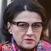 ecaterina andronescu anunta ca noua lege a educatiei va fi trimisa pe 30 martie la parlament si insista pe examen la clasa a x-a