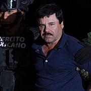 mexicanii pot castiga la loterie o casa din care a evadat el chapo