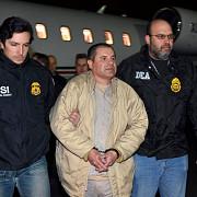 sentinta primita in sua de el chapo lordul mexican al drogurilor