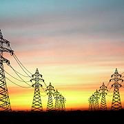 peste 15000 de familii din 30 de localitati din judete ale moldovei fara curent electric