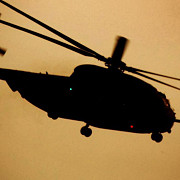 elicopter militar prabusit