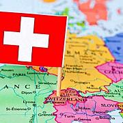 elvetia renunta in 2019 la restrictiile pe piata muncii pentru romani