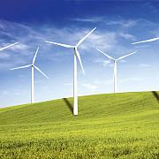 sursele regenerabile asigura peste jumatate din productia nationala de electricitate pentru a doua zi consecutiv