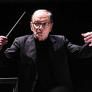 ennio morricone a incetat din viata la 91 de ani mesajul familiei celebrului compozitor