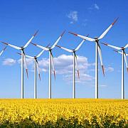producatorii de energie eoliana cer autoritatilor mai multa transparenta in analiza efectuata pe piata energiei