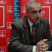 deputatul ion eparu presedintele interimar al psd ploiesti