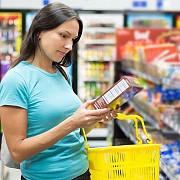 ambalajele unor produselor alimentare contin substante chimice nocive