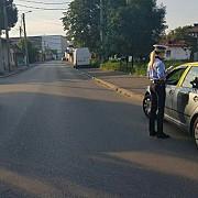 94 permise de conducere retinute 47 certificate de inmatriculare retrase de politistii prahoveni