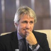 lovitura dura pentru bugetari sase masuri drastice care vor taia veniturile in varianta lui eugen teodorovici