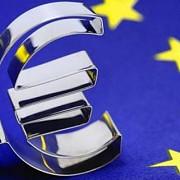 ce va restitui romaniei 314 milioane euro in contul contributiei la bugetul ue
