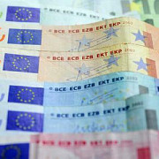 romania vrea sa vanda in premiera eurobonduri cu maturitatea la 20 de ani