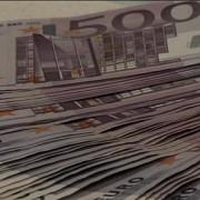 aproape 1400 de proiecte in valoare de 103 milioane euro depuse pentru finantare prin pndr