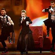 romania a ratat calificarea la eurovision 2019
