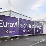 delegatia romaniei la eurovision bagata in carantina din cauza unui caz de covid in hotel