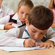 fsli avem o programa neatractiva elevii invata lucruri prea multe pe care le uita intr-o saptamana sau doua