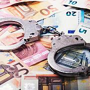 legea initiata de psd si admisa de ccr prin care inchisoarea pentru evaziune fiscala este evitata la achitarea prejudiciului - promulgata de presedinte