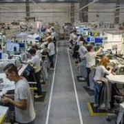 parlamentarii liberali propun modificarea codului muncii  sambata ar putea deveni zi lucratoare