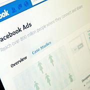 doi ani de inchisoare pentru accesarea ilegala a unui cont de facebook
