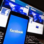 se intampla in romania a primit amenda pentru ca a injurat pe facebook