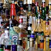bauturile spirtoase mai ieftine de la 1 octombrie