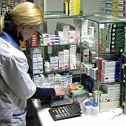legea care da liber la vanzarea de medicamente farmaciile sunt amenintate