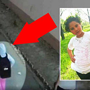 mandat de arestare european pe numele olandezului banuit de uciderea fetitei de 11 ani