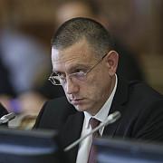 cazul caracal noul interimar la interne acuza o lipsa mare de personal la 112