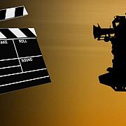 industria filmului in scadere cele mai slabe incasari din ultimii 17 ani