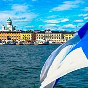 finlanda guvernul a propus miercuri masura de carantinare a cinci orase inclusiv capitala helsinki pentru prima data de la inceputul pandemiei masura trebuie votata in parlament