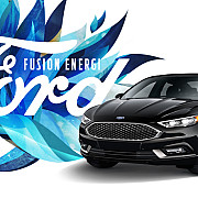 ford renunta treptat la masinile pe benzina si motorina vor ajunge la 40 de modele hibrid si complet electrice