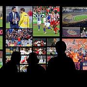 detinatorul drepturilor tv scrisoare de amenintare pentru cluburile din liga 1 data limita impusa pentru restart + daune uriase daca play-out-ul e anulat