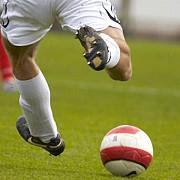 cu ce echipe a picat romania in grupa in preliminariile euro 2020