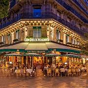 franta scolile restaurantele cafenelele si barurile se vor redeschide la 2 iunie