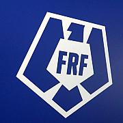 frf a decis suspendarea tuturor competitiilor fotbalistice din romania