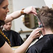 termen februarie 2020 frizeriile si saloanele de infrumusetare trebuie sa solicite certificarea conformitatii cu normele de igiena pentru reautorizare