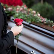 nici priveghiul nu mai e ce a fost lege noua pentru serviciile funerare