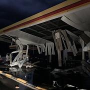doi romani morti in grecia in urma unei furtuni devastatoare alti 4 turisti au decedat