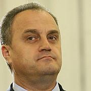 cinci milioane de euro un post de ministrugabriel sandu si-a platit functia