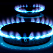 pretul gazelor creste de la 1 octombrie