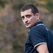 cine e aur partidul-surpriza de la alegeri venit direct din galeriile fotbalului romanesc