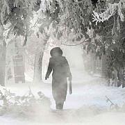 recomandarile medicilor pentru zilele cu temperaturi scazute