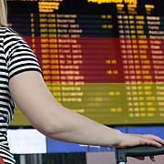 germania ridica interdictiile de intrare pentru turistii din regatul unit portugalia si india