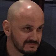 solicitarea de extradare a lui sebastian ghita respinsa de curtea suprema a serbiei